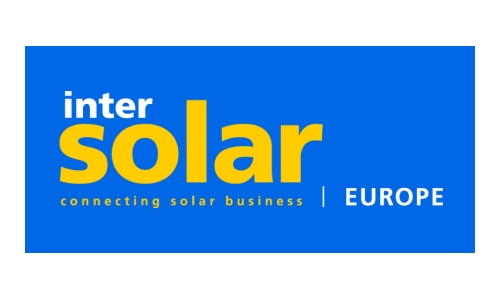 FGS - Evento Intersolar 2019